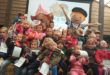 fien-teun-televisie-foto-copyright-trotse-moeders-albertine-10