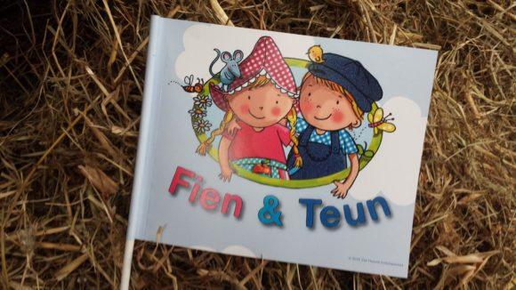 fien-teun-televisie-foto-copyright-trotse-moeders-albertine-9