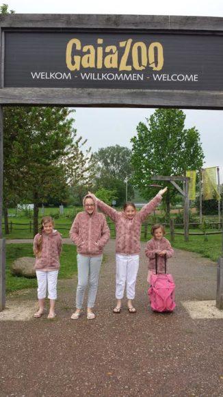 gaia-zoo-bezoek-albertine-verslag-foto-copyright-trotse-moeders-1