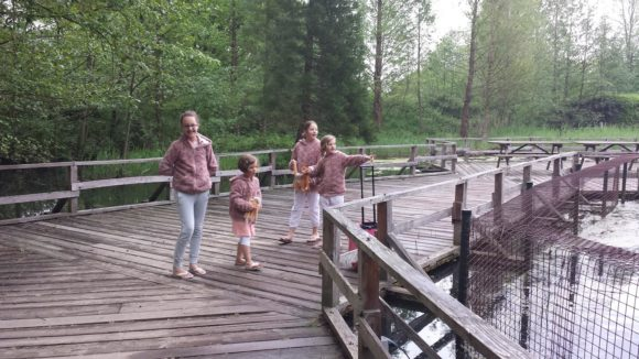gaia-zoo-bezoek-albertine-verslag-foto-copyright-trotse-moeders-10