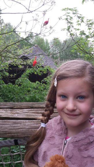 gaia-zoo-bezoek-albertine-verslag-foto-copyright-trotse-moeders-14