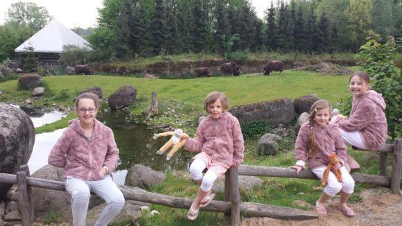 gaia-zoo-bezoek-albertine-verslag-foto-copyright-trotse-moeders-15