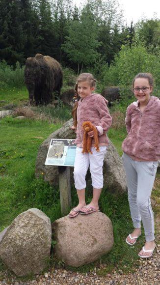 gaia-zoo-bezoek-albertine-verslag-foto-copyright-trotse-moeders-19