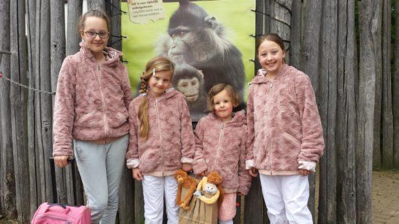 gaia-zoo-bezoek-albertine-verslag-foto-copyright-trotse-moeders-2