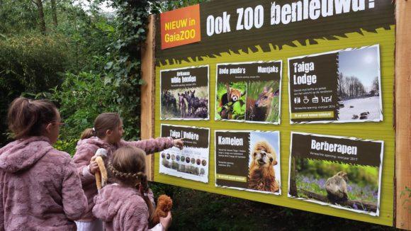 gaia-zoo-bezoek-albertine-verslag-foto-copyright-trotse-moeders-3