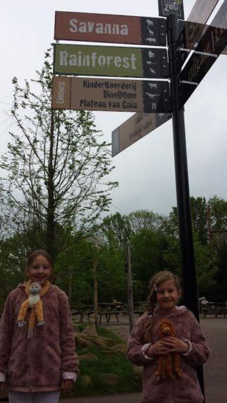 gaia-zoo-bezoek-albertine-verslag-foto-copyright-trotse-moeders-4