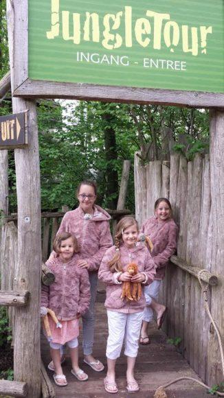 gaia-zoo-bezoek-albertine-verslag-foto-copyright-trotse-moeders-6