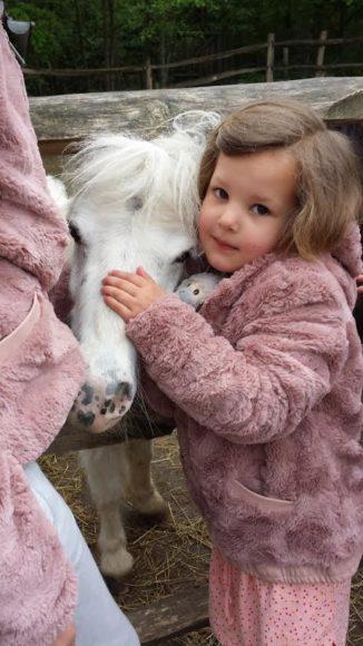 gaia-zoo-bezoek-albertine-verslag-foto-copyright-trotse-moeders-8