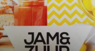 jam-en-zuur-recensie-copyright-trotse-moeders-recepten-1