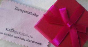 kaya-sieraard-moederdag-gepersonaliseerd-recensie-copyright-trotse-moeders-1