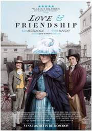 love-friendship-trailer-trotse-moeders