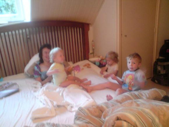moederdag-foto-copyright-trotse-moeders