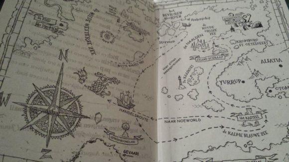 ongelooflijke-avonturen-merel-jansen-recensie-copyright-trotse-moeders-9