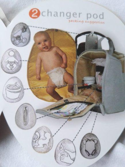 pacapod-verzorgingstas-luiertas-recensie-copyright-trotse-moeders-12