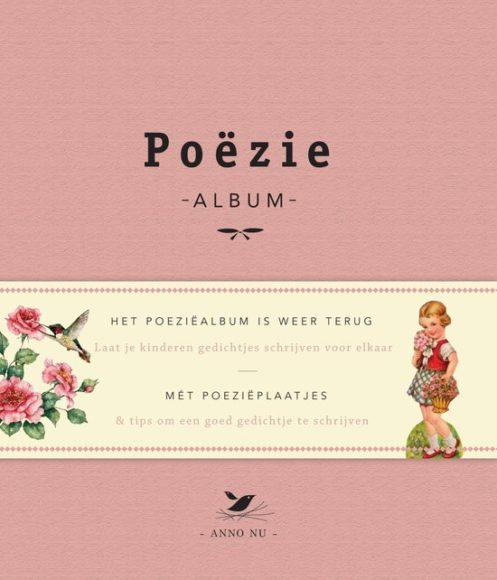 poezie-album-elma-van-vliet-recensie-copyright-trotse-moeders-1