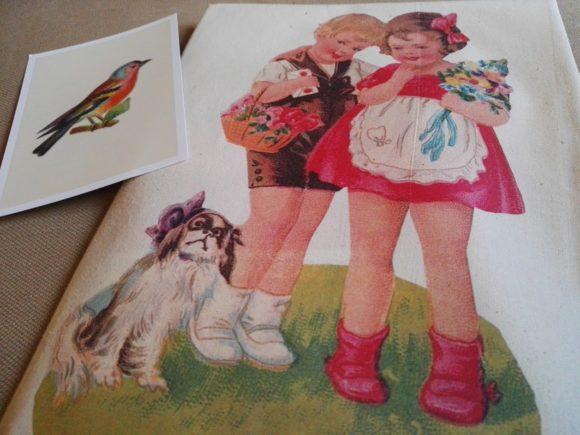 poezie-album-elma-van-vliet-recensie-copyright-trotse-moeders-2