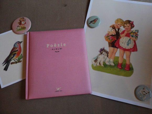 poezie-album-elma-van-vliet-recensie-copyright-trotse-moeders-3