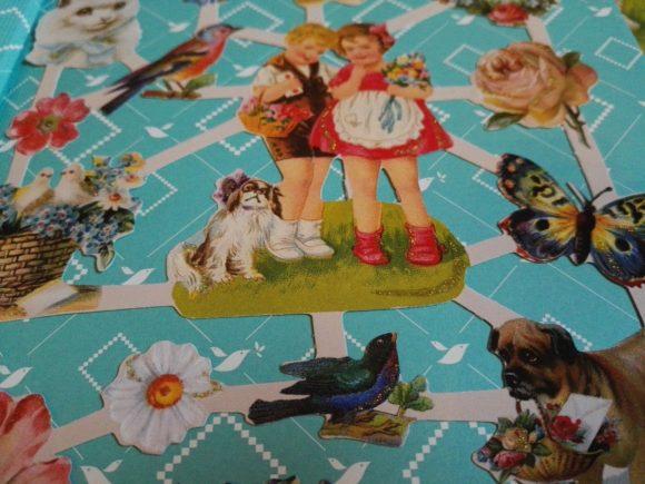 poezie-album-elma-van-vliet-recensie-copyright-trotse-moeders-4