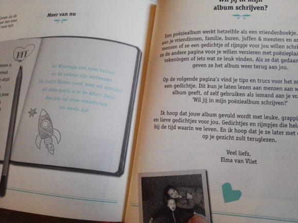 poezie-album-elma-van-vliet-recensie-copyright-trotse-moeders-5