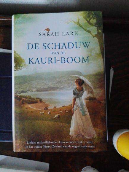 schaduw-kauri-boom-recensie-copyright-trotse-moeders-1