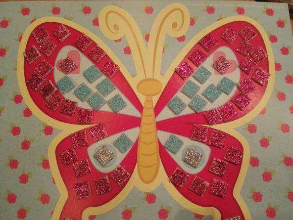ses-glitter-dreams-knutsel-pakket-recensie-copyright-trotse-moeders-1