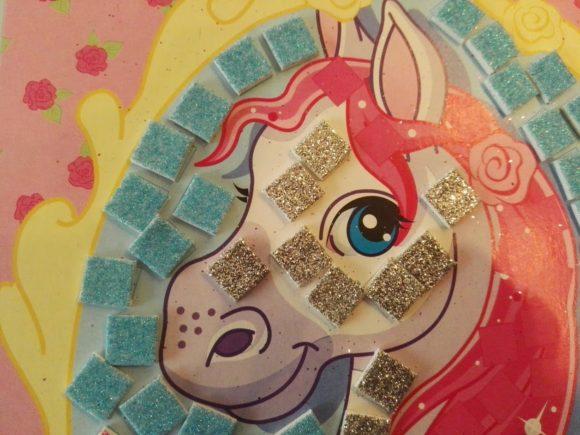 ses-glitter-dreams-knutsel-pakket-recensie-copyright-trotse-moeders-11