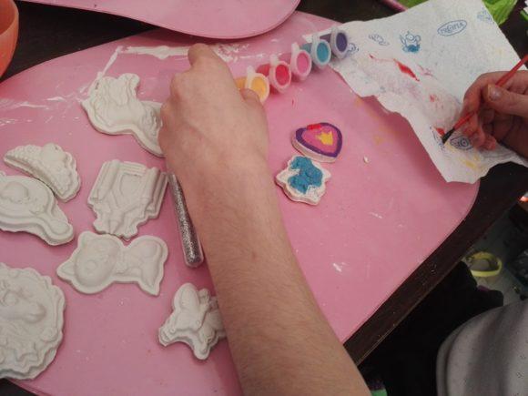 ses-glitter-dreams-knutsel-pakket-recensie-copyright-trotse-moeders-3