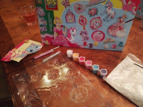 ses-glitter-dreams-knutsel-pakket-recensie-copyright-trotse-moeders-4