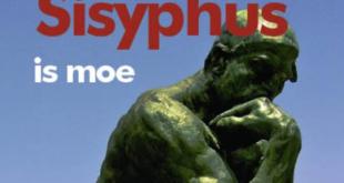 sisyphus-is-moe-recensie-copyright-trotse-moeders