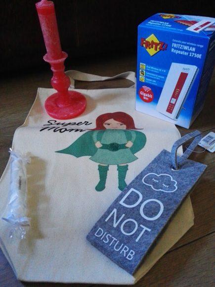supermom-moederdag-fritz-repeater-recensie-copyright-trotse-moeders-1