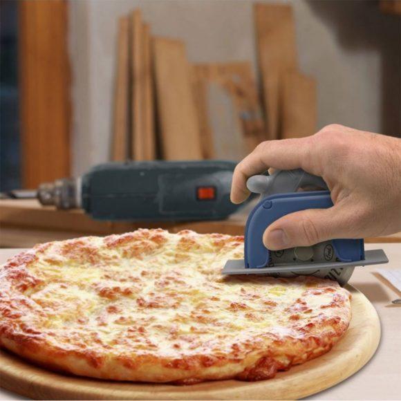 trotse-moeders-vaderdag-radbag-origineel-cadeau-pizzasnijder-in-de-vorm-van-een-cirkelzaag-53a