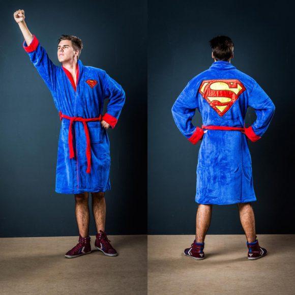 trotse-moeders-vaderdag-radbag-origineel-cadeau-superman-badjas-4d5