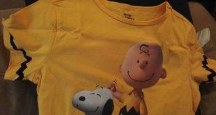 tweeling-snoopy-film-recensie-shirt-foto-copyright-trotse-moeders-11