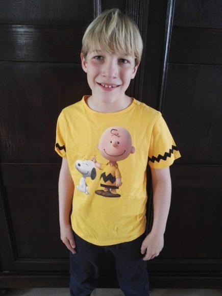 tweeling-snoopy-film-recensie-shirt-foto-copyright-trotse-moeders-2