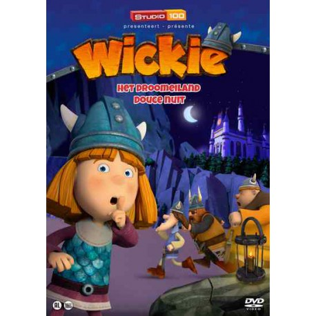 wickie-dvd-het-droomeiland