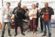 Huisdiergeheimen Nederlandse Stemmencast presentatie in Pets Place XL