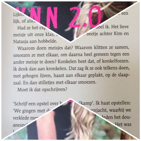 Lynn 2.0 eerste pagina (2)