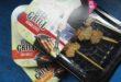 SoFine Foods Vega Grill