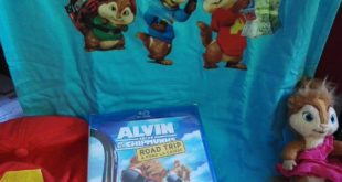 alvin-chipmunks-dvd-bluray-roadtrip-foto-recensie-trotse-moeders-3