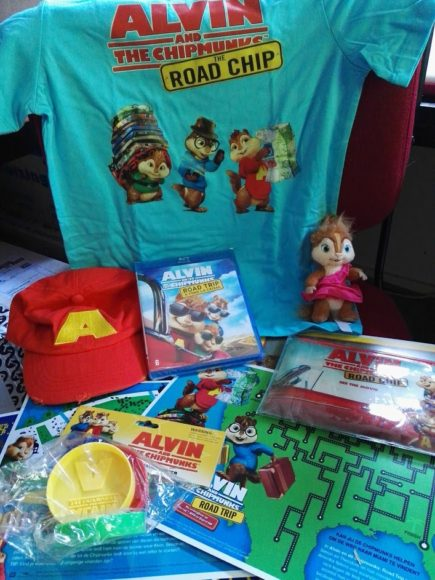 alvin-chipmunks-dvd-bluray-roadtrip-foto-recensie-trotse-moeders-4
