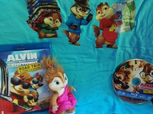 alvin-chipmunks-dvd-bluray-roadtrip-foto-recensie-trotse-moeders-5