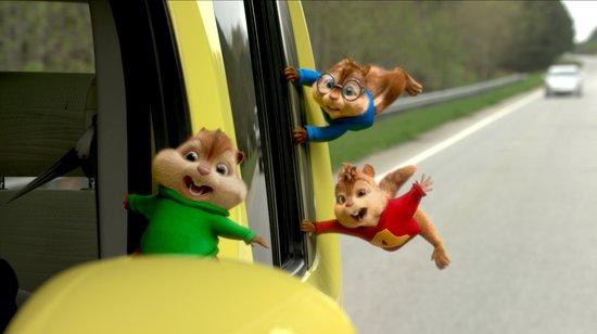 alvin-chipmunks-dvd-bluray-roadtrip-foto-recensie-trotse-moeders-6