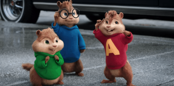 alvin-chipmunks-recensie-roadtrip-trotse-moeders