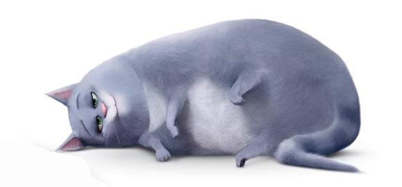 chloe-huisdiergeheimen-film-kat-trotse-moeders