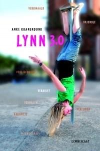 cover Lynn 3.0