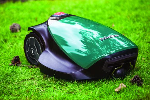 gras-maaien-robot-robomow-artikel-trotse-moeders-vaders-3
