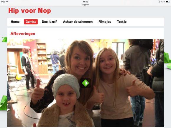 hip-voor-nop-haar-doneren-kanker-blog-copyright-trotse-moeders-albertine-1