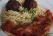 italiaanse-gehaktballen-saus-recept-copyright-trotse-moeders-1