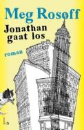 jonathan-gaat-los-recensie-copyright-trotse-moeders-cover