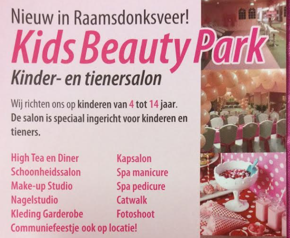 kids-beauty-park-blog-copyright-trotse-moeder-albertine-1
